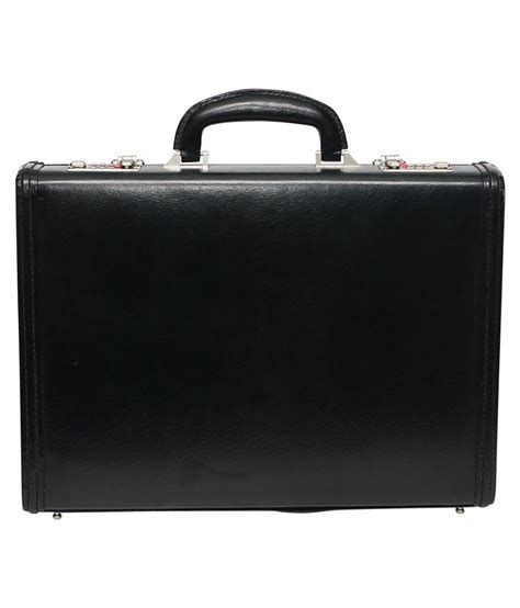 C Comfort by C Comfort Genuine Leather Briefcase Office Bag Buy C