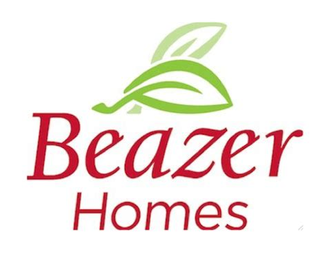 beazer homes real estate services las vegas nv