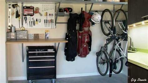 Bicycle Storage Ideas Creative Bike Storage Ideas