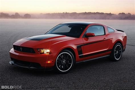 302 ford mustang ford mustang 302 wallpaper 2000x1333 16837