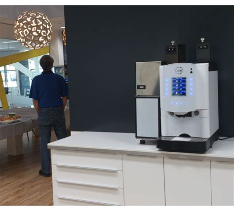 Office Coffee by Office Coffee Machines Matching The Best Coffee Machine