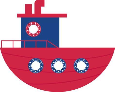 imagenes de barcos para bordar mejores 108 im 225 genes de marinero en pinterest barcos de