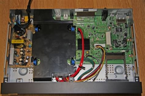 format hard drive for humax hard drive upgrade astra 2