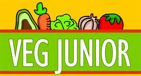 alimentazione vegana per bambini alimentazione vegana per bambini i consigli per i quot veg