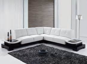 Interior Design Sofa Create Wonderful Modern Living Room Interior Design With L