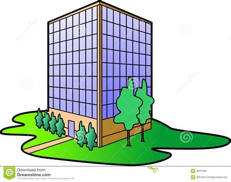 building clipart office building clipart thraam