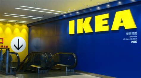 ikea fun ikea bans fun says no more hide and seek in stores