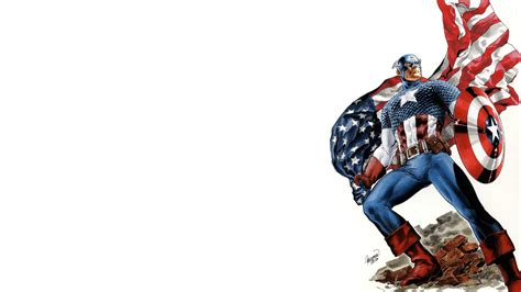 captain america high res wallpaper captain america hd desktop background wallpaper