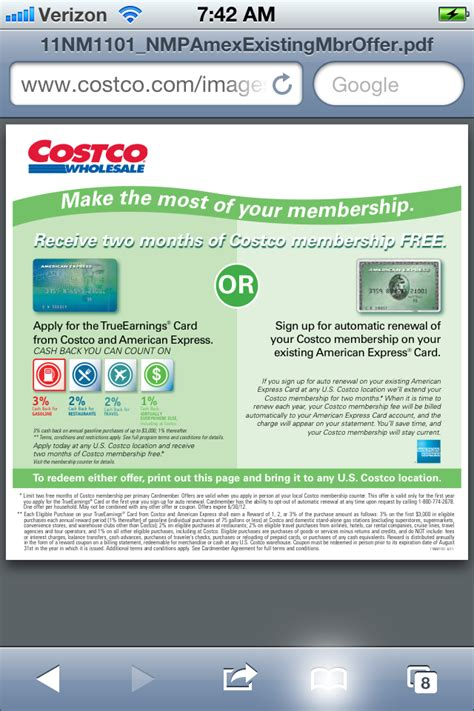 Can You Use A Mastercard Gift Card On Paypal - can you use credit cards at costco