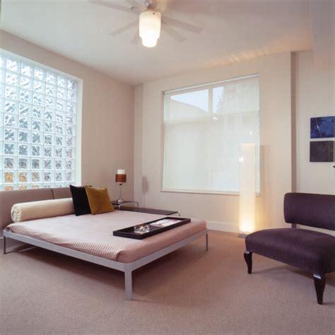 futuristic bedroom furniture 21 futuristic bedroom designs decorating ideas design