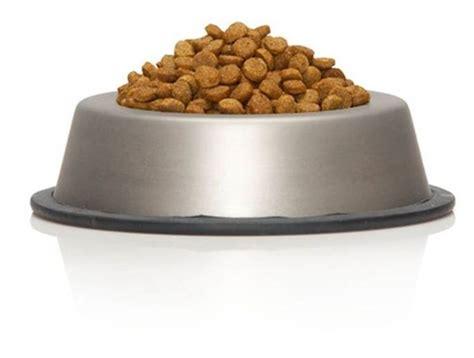 i migliori alimenti per cani i migliori mangimi per cani cibo per cani i migliori