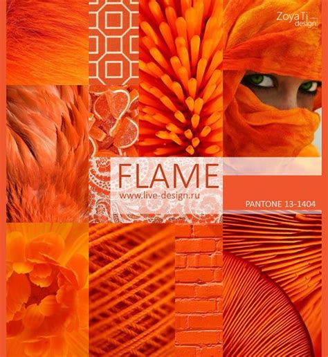 flame sales with trending colors pantone s spring summer flame sales with trending colors pantone s spring summer