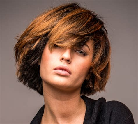 bob hairstyles that make you look younger hair tricks that make you look younger