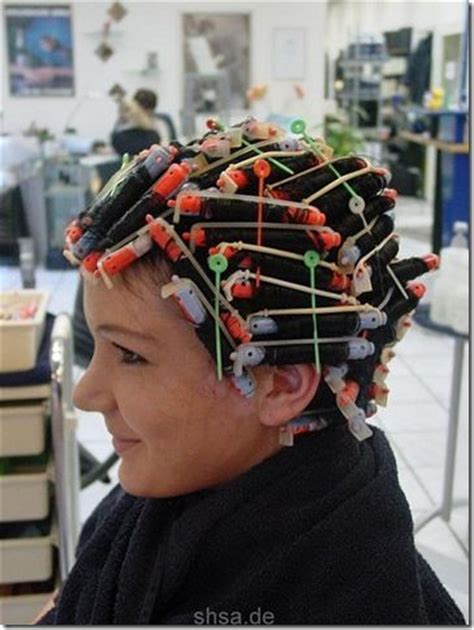culture men using curlers for perm 129 best perms and perm style s images on pinterest
