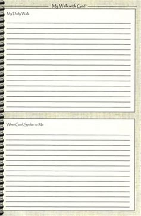 catholic prayer journal template free printable prayer journal page daily prayer journal