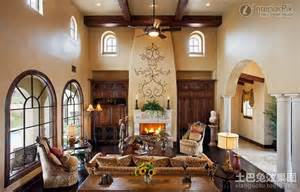 Euro Home Decor by European Style Home Decor Living Room Pictures Living Room