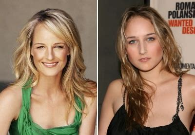 helen hunt leelee sobieski the threesome game round 2 the list