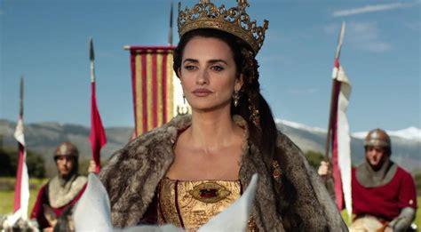film queen of spain trailer fernando trueba s the queen of spain starring