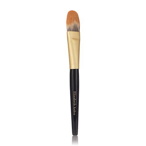 tammia 551 flawless finish brush elizabeth arden flawless finish makeup foundation brush