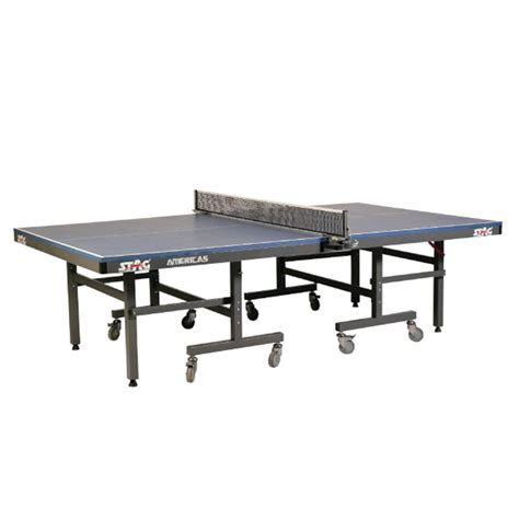 Ping Pong Ultra Ii Table Tennis Table by Ping Pong Ultra Ii Table Tennis Table Decorative