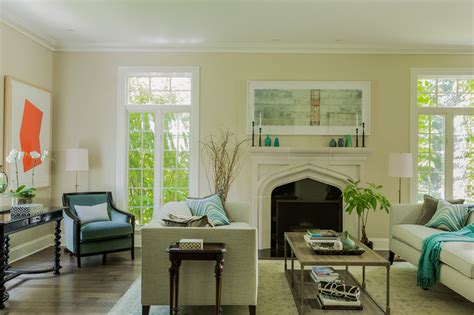artistic home design inc art house transitional living room boston by