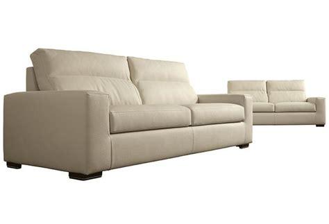 rigo divani rigo salotti