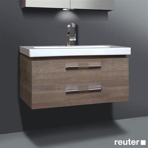 Edle Möbel by Waschtischunterschrank Burgbad Bestseller Shop F 252 R M 246 Bel