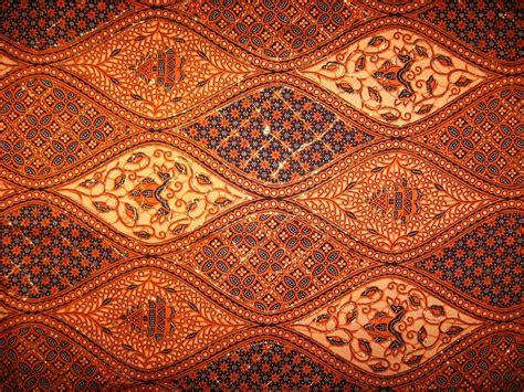 Kain Motif Kain Batik batik baju celana kain batik pekalongan indonesia about me