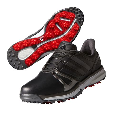 new adidas adipower boost 2 golf shoes tour performance design ebay