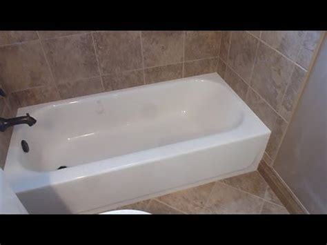 should i use green board in bathroom download installing backer board for tub surround free