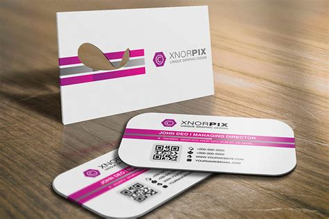business cards templates 4over custom die cut business card printing 4over4