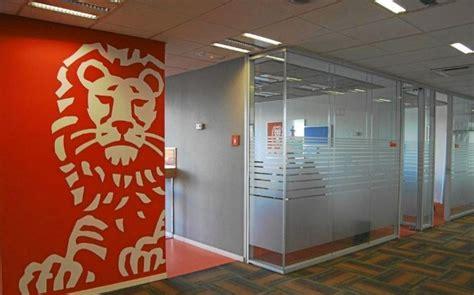 oficinas de ing direct en madrid oficina ing direct en madrid oslacredito
