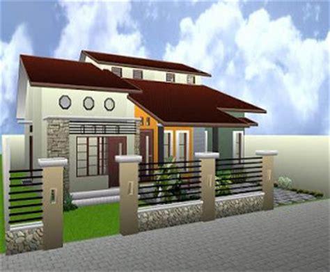 desain atap rumah galvalum jual galvalum di malang hub 085855499926 tips desain