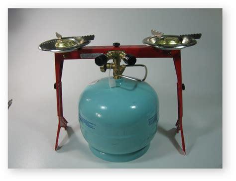 Leere Gasflaschen Kaufen by Leere Bef 252 Llbare Gasflasche 3 Kg Propan Butan Gas Ebay