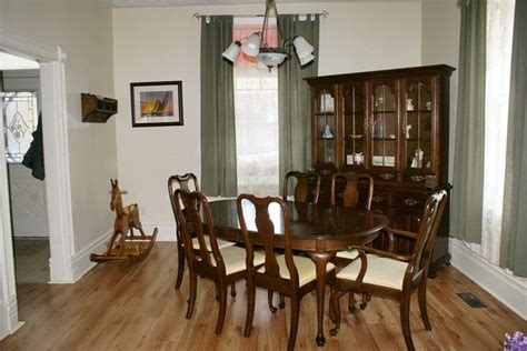 canada used dining room furniture for sale buy sell