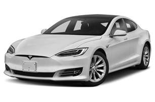 Zz Electric Car Price Tesla Model S Prices Reviews And New Model Information