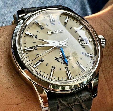 best price seiko watches a simple seiko leather bands inexpensive mens