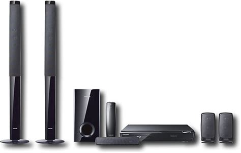 samsung 1000w 5 1 ch home theater system with