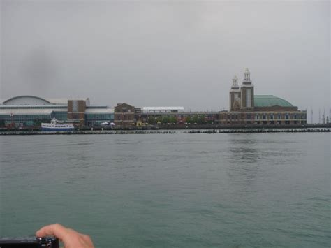 architectural boat cruise chicago navy pier navy pier picture of seadog cruises chicago tripadvisor