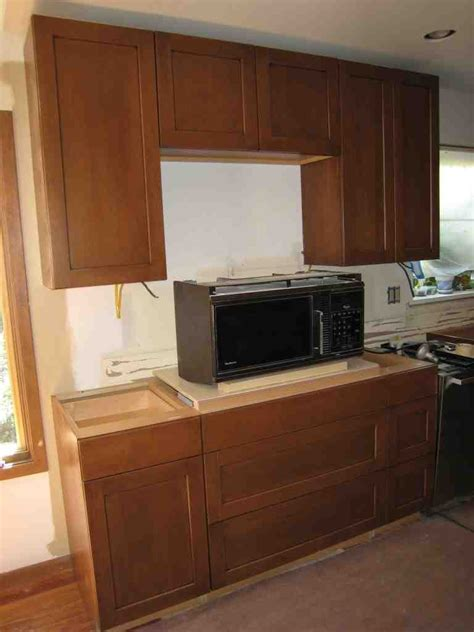 deep kitchen cabinets deep kitchen cabinets kitchen base cabinets 18 deep home