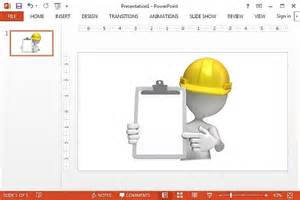 Construction Powerpoint Template by Best Animated Construction Powerpoint Templates