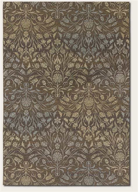Couristan Outdoor Rugs Couristan Dolce 4044 0314 Coppola Outdoor Rug