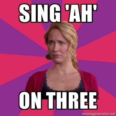 Pitch Perfect Meme - pitch perfect meme google search pitch perfect pinterest