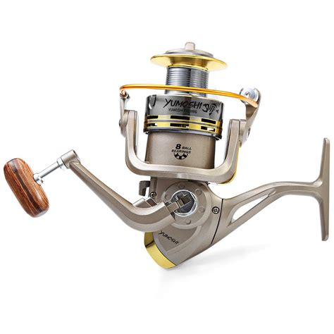 Reel Pancing Next Flash 3000 Black Aluminium Spool 5 Bearing 竭ァultra thin gs1000 7000 竓ー fishing fishing reel 8 牆ァ齦 齡牆ィ bearings bearings 5 2 1 fishing