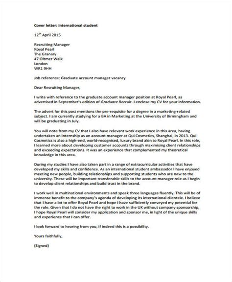 sle cover letter academic uk cover letter academic uk 28 images academic cover