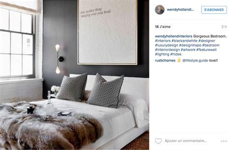 interior and decor instagram instagram inspiration d 233 co pour la chambre cocon