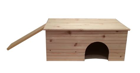 guinea pig house large guinea pig house