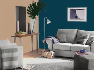 dulux living room colour schemes with regard to house