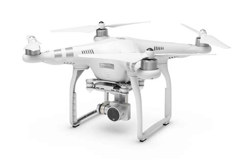 Quadcopter Dji Phantom dji phantom 3 advanced quadcopter with 2 7k sky