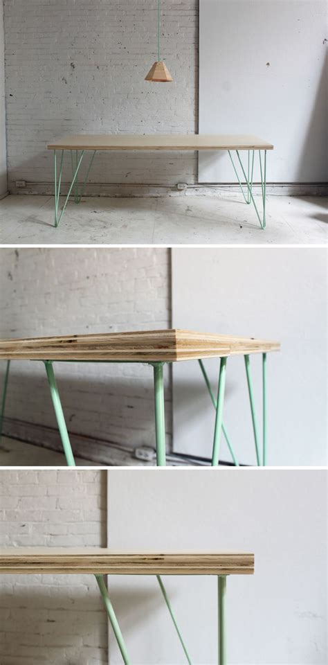 diy ping pong table legs how to build a ping pong table base best table decoration